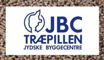 jbc-pillen