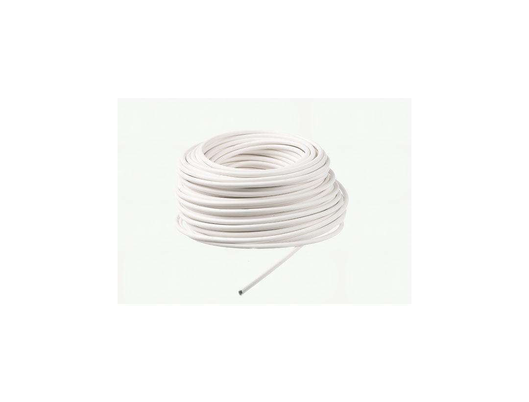 Wire gardin